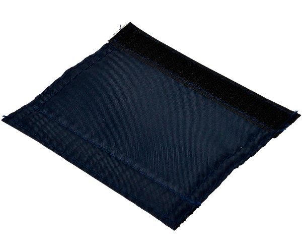 Padded Handle Protector
